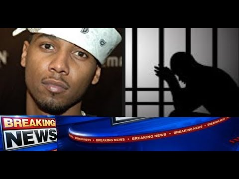 Juelz Santana PLEA DEAL for His Case Could Serve 30 Months This Will CLEAN Him Up for a Better HIM