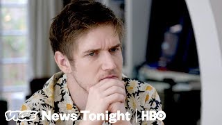 Bo Burnham Thinks Everyone Acts Like An Eighth Grader Online  (HBO) thumbnail