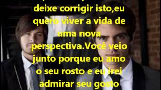 Panic! At the Disco New Perspective tradução legendado