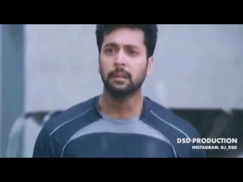Punnagayil Thee | Whatsapp Status | DSD Production | Tamil Song
