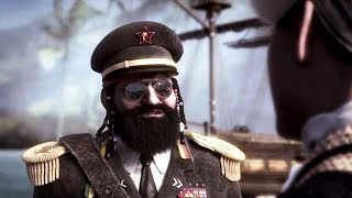 Tropico 5: Pre-Release Gameplay! -- Part 1 (Colonial Era)