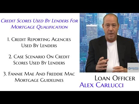 credit-scores-used-by-lenders-for-mortgage-qualification