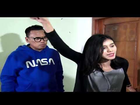 Pacarku Jadi Simpanan Tante-Tante! | Pleboy Jaman Now ANTV Eps 60 Part 1