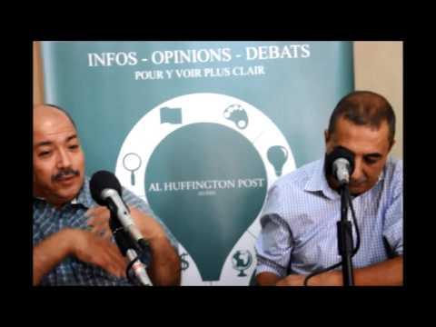 CPP du 16.09.2015: L' après-Toufik, des lendemains qui ne chantent pas