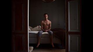 Isak Danielson - Start Again (Official Video)