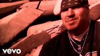 Watch Suicidal Tendencies Ill Hate You Better video
