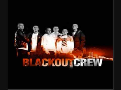 blackout crew - bounce