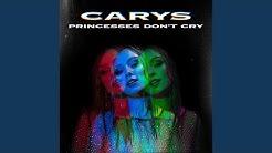 Princesses Don't Cry (Nightcore Remix)