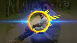 Ek Shundori Maiya Amar Mon Nilo Kariya(Tapori Dholki Mix)DjSakib.mp3