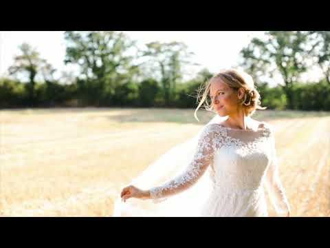 Manor Hill Wedding Venue