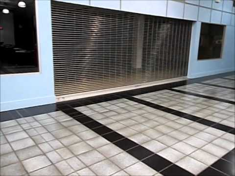 Mall stores closing SHTF get ready