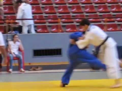 Copa España Judo Veterano Slideshow thumbnail