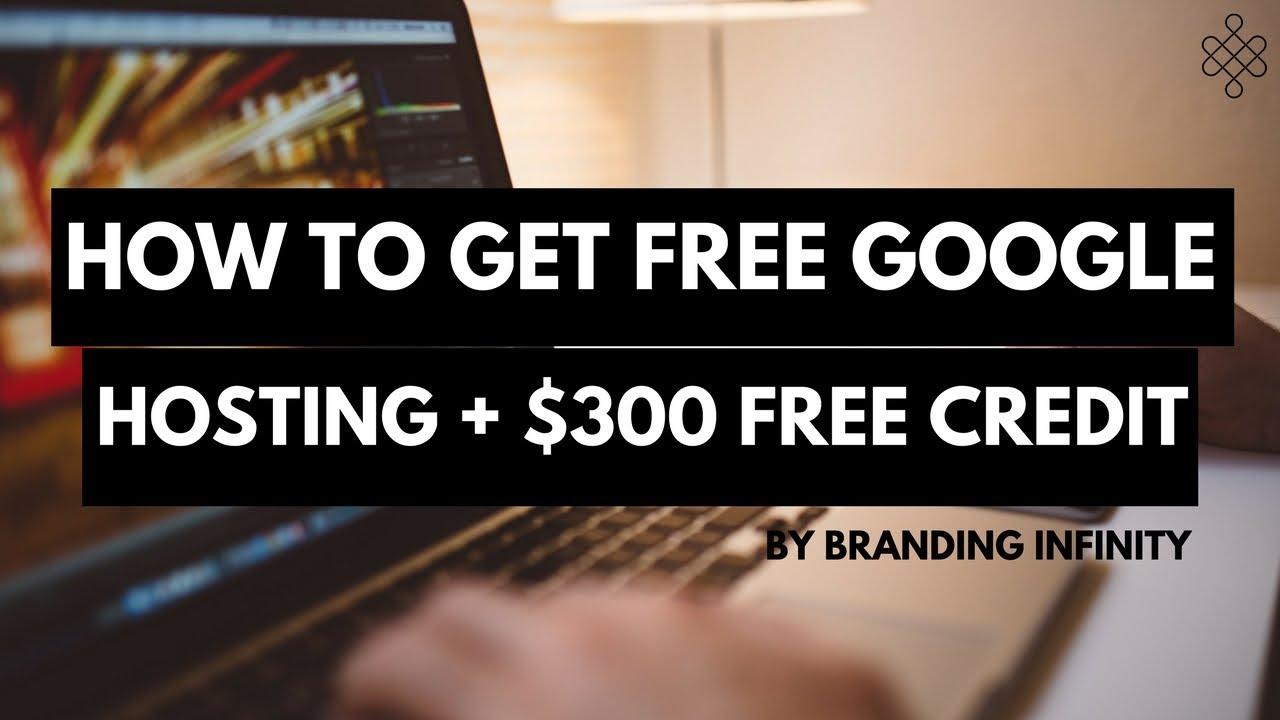 Хостинг бесплатный для музыки бесплатный хостинг для сайта js