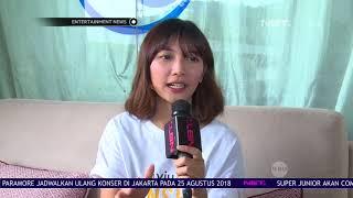Video Klarifikasi Sheila Dara Perihal Berita Dirinya Putus Dengan Vidi Aldiano download MP3, 3GP, MP4, WEBM, AVI, FLV Juli 2018