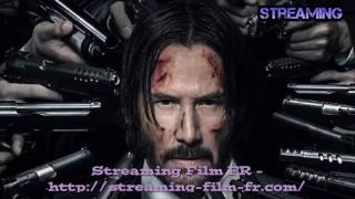 Video VF   John Wick 2 HD Streaming F I L M download MP3, 3GP, MP4, WEBM, AVI, FLV Maret 2018