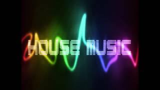 Phil Fuldner - Aramis (Rescue Dub Mix)