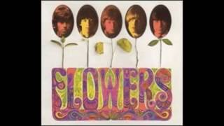 """The Rolling Stones - """"Out Of Time"""" [Verson 2] (Flowers - track 05)"""