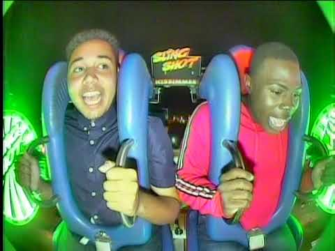 Ty and carlos