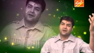 New Khatu Shyam Bhajan - Fagun Ko Melo    Album Name: Ye Baba Mor Chadi Wala
