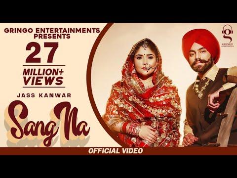 sang-na(official-video)-|-jass-kanwar-|-mr.-rubal-|-latest-punjabi-songs-2020|-gringo-entertainments