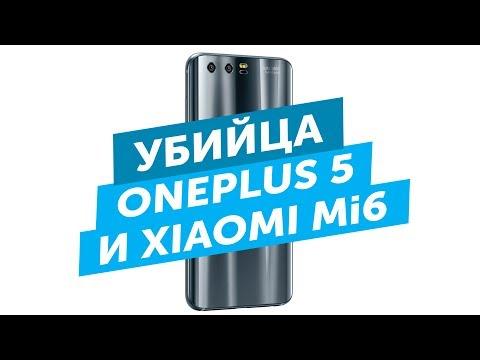 Главная страница - OSZone