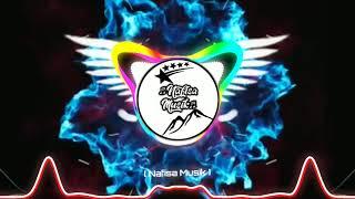 Download DJ PUSING PALA BARBIE REMIX TERPOPULER FULL BASS
