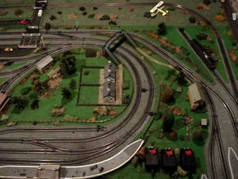Lima Model Trains Irish IE Belfast Enterprise & Northern Ireland Railways NIR