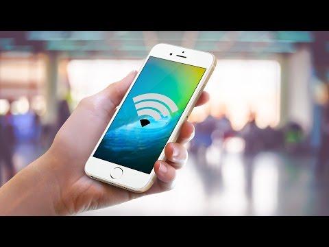 Wifi File transfer приложение для передачи файлов по wifi с компьютера на android