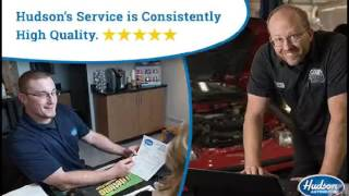 Smart Car Repairs  Near By Reviews Langley BC