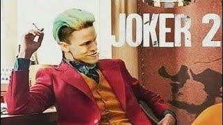 TRENDING SONG JOKER TIKTOK INDIA RIXZTAR [ furkan emre ] by Tiktok Joker