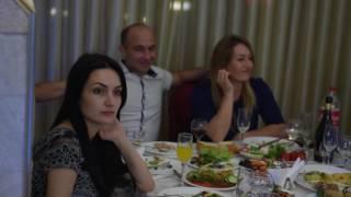 Sergiu Mitu & Lautarii 069801140