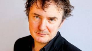 WTF with Marc Maron - Dylan Moran Interview