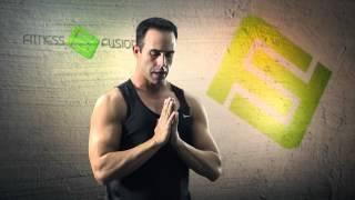 vuclip Rich Tuma Workhorse Promo on Vimeo