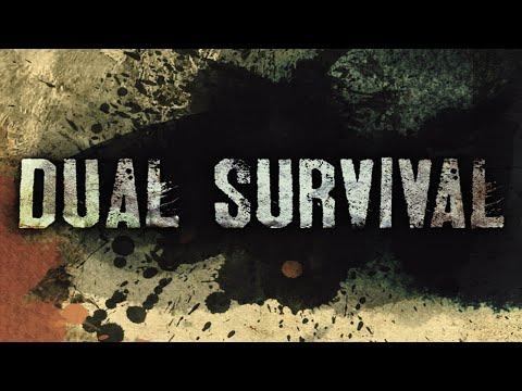 Dual Survival S07E06 Snow Daze