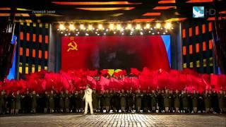 "Download Песня ""День Победы"" - Лев Лещенко [9 мая] HD Mp3 and Videos"