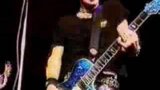 Slash`s Snakepit - Mean Bone