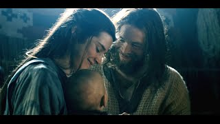 Birkebeinerne - på kino 12.februar - trailer cutdown 15 sek