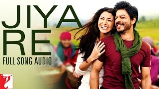 #yrfnewreleases - https://www./playlist?list=plcb05e03da939d484 ► subscribe now: https://goo.gl/xs3mry 🔔 stay updated! the secret to life is fe...
