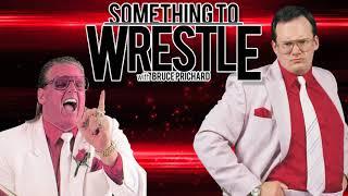 Bruce Prichard shoots on Jim Cornette coming into the WWF