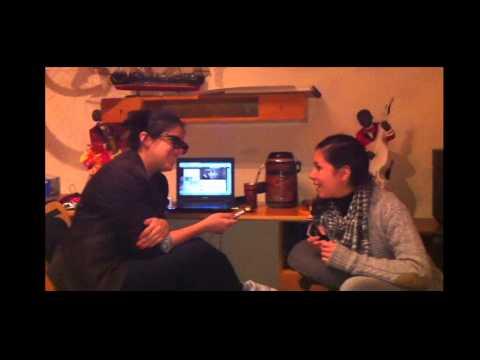 karaoke Montserrat Seide
