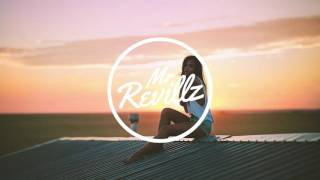 Kygo - Not Alone (ft. RHODES)