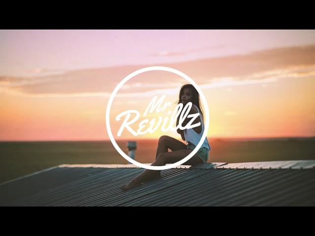 kygo-not-alone-ft-rhodes-mrrevillz