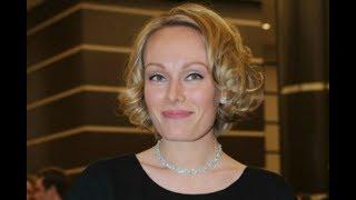 «Идём со мной в Счастье»: актриса Ольга Ломоносова поделилась редким фото с возлюбленным