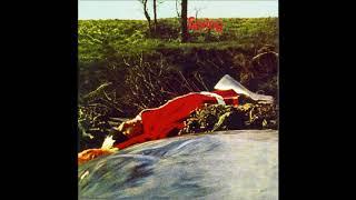Spring - Spring (1971) Full Album
