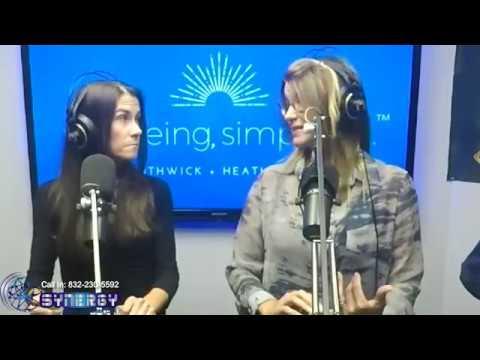 Wellbeing, Simplified - Nutrition Nov 28, 2017