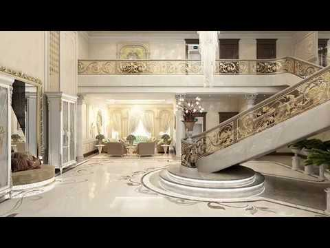 Luxury Homes, Villas, Big Mansion, Beautiful Homes