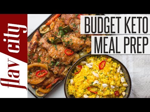 keto-diet-on-a-budget---low-carb-ketogenic-meal-plan