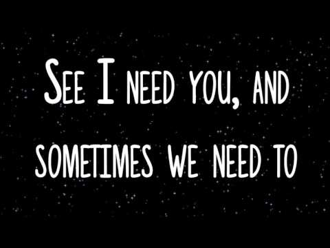 Stars - Alessia Cara {LYRICS}