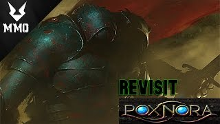 Poxnora | Revisit | Tour of the Game/Gameplay