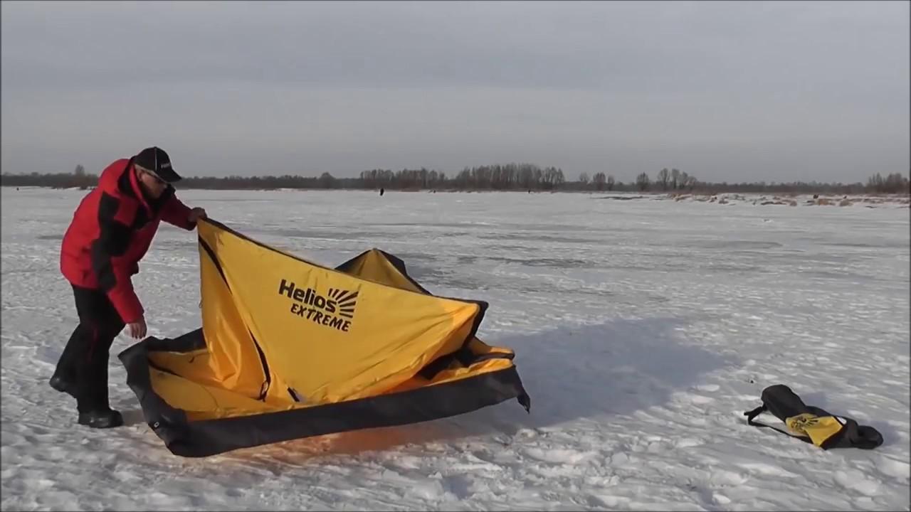Палатки недорого. На сайте интернет-магазина нова-тур можно купить зимние палатки и тенты по выгодной цене с доставкой по москве и всей россии. Заказывайте по ☎ +7(495)668-06-87.